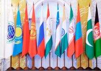 Борьба с терроризмом станет главной темой саммита ШОС в Астане