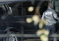 ФСБ расширила список террористических организаций