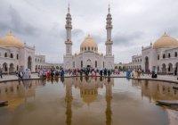 Болгар стал самым популярным для туризма малым городом России