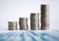 Может ли прощение долга считаться выплатой закята?