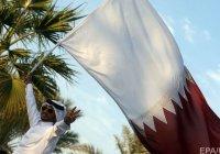 В Бахрейне за симпатии к Катару будут сажать в тюрьму