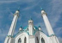 В Казани покажут глобальную татарскую раскраску
