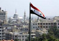 Совфед: США готовят план по устранению Асада