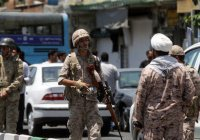 Более 40 подозреваемых задержаны по делу о теракте в Тегеране