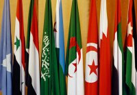 Лига арабских государств вызвалась мирить Израиль и страны Африки