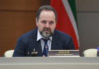 Строительство мусоросжигательного завода в Татарстане стартует в 2017 году