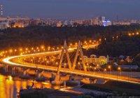 Казанский ролик #НаОднойВолнеРФ в Instagram посмотрели 22 тыс. человек