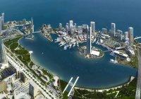 Катарский кризис: что дальше?