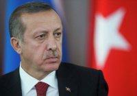 Эрдоган: изоляция Катара противоречит ценностям ислама