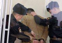 Вербовщик ИГИЛ, действовавший в Петербурге, полностью признал вину