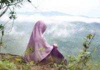 """Исламская линия доверия: """"Мнение людей важнее для меня, чем моя религия..."""""""