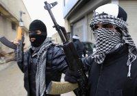 Армия: Индонезия переполнена «спящими» ячейками ИГИЛ