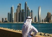 Власти ОАЭ обязали частные компании заниматься благотворительностью