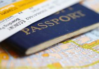 Число иностранных поисковых запросов на авиабилеты в Казань увеличилось на 404%