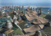 Казанцам расскажут о городах будущего