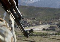 Сирия и Ирак создают совместный Центр по борьбе с ИГИЛ