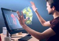 В Казани откроют кружки по 3D-технологиям и робототехнике