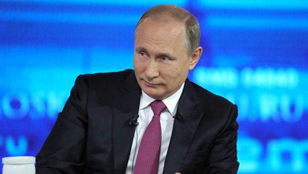 РФ уйдет насвои базы после поднятия боеспособности сирийской армии