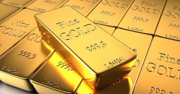 Если вы даете долг золотом, серебром или бумажными деньгами, то и получать его вы должны теми же самыми средствами.