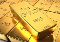 Можно ли давать деньги в долг, с условием его возврата, исходя из стоимости золота?