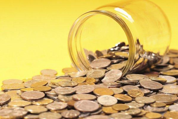 Пожертвования предназначены для нищих и бедных