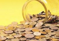 Имеет ли право на закят человек, которому должны большую сумму денег?