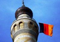 Мусульмане Германии: «На наши мечети нападают почти каждую неделю»