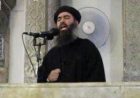 Эксперт: к сообщениям о гибели главаря ИГИЛ нужно относиться скептически