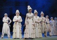 Камаловский театр примет участие в международном фестивале «Туганлык»