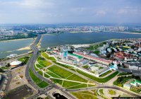 Татарстан дважды стал лидером рейтинга инновационного развития ВШЭ