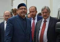 """""""У вас, у татар, есть особая миссия по сохранению государства российского"""""""