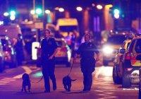 Лондонские мусульмане просят организовать охрану мечетей