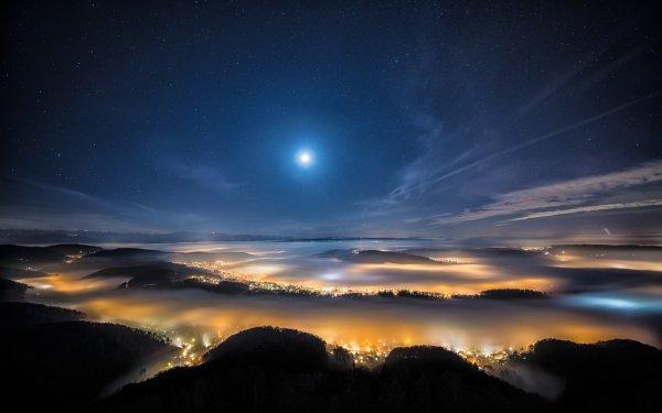Ночь предопределения является самой великой ночью для всех мусульман