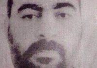 СМИ публикуют неизвестные ранее сведения о личности и жизни главаря ИГИЛ