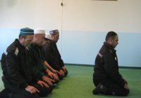 В казахстанских колониях появятся штатные теологи