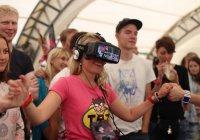 В Альметьевске состоится выставка парка технологий будущего