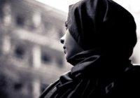 """Исламская линия доверия: """"Грешно ли молить о том, чтобы бывший муж вернулся ко мне?"""""""