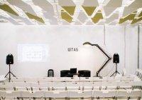 Публичная дискуссия «Живой баттл» состоится в Казани