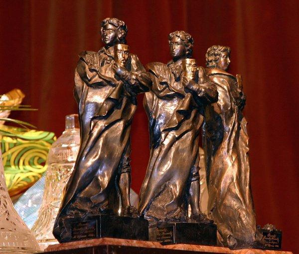 Театр имени Галиасгара Камала также пригласили на Международный Волковский фестиваль