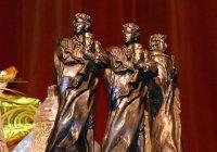 Камаловскому театру присудили правительственную премию имени Федора Волкова