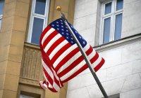 Посольство США предупредило своих граждан о терактах в Таджикистане