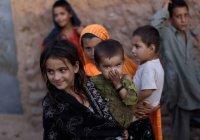 Сегодня отмечается Всемирный день беженцев