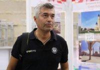 Португальский журналист о Казани: Это очень гостеприимный город