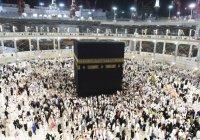 Мусульманам Узбекистана значительно упростили регистрацию на хадж