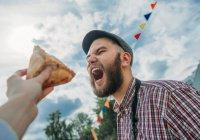 На фестиваль национальной кухни «Вкусная Казань» потратят 3 млн рублей