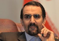 Посол: Иран призывает к объединению мусульманского мира