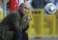 Курбан Бердыев вошел в рейтинг лучших тренеров мира