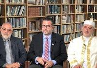 «Три религии»: в США нашли способ наладить межрелигиозные отношения