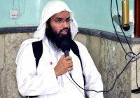 США объявили о ликвидации «верховного муфтия» ИГИЛ
