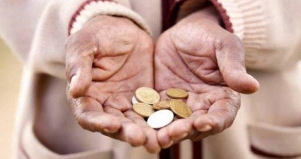 Фитр-садака является поклонением, выражающим благодарность Аллаху Всевышнему